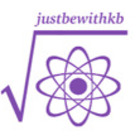 Justbewithkb