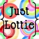 JustLottie