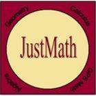 JustMath