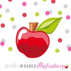 JW Illustrations