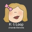 K-1 Loop