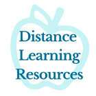K-2 Distance Learning Resources