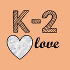 K-2Love