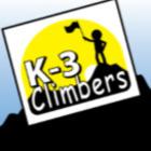 K-3 Climbers