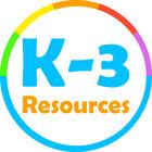 K-3 Resources