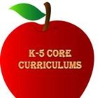 K-5 Core Curriculums
