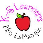 K-5 Learners