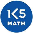 K-5 Math Teaching Resources