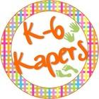 K-6 Kapers