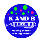 K and B Life