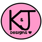 K and J Designs