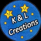 K and L Creations