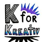 K for Kreativ