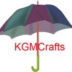 K G M Crafts