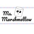 K Marshmallow