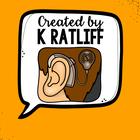 K Ratliff