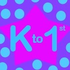K to 1st