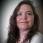 K-Trina Meador