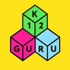 K12 GURU
