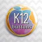 K12Buttons