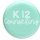 K12Counseling