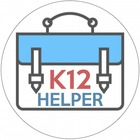 K12HELPER