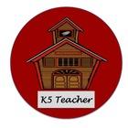 K5 Teacher