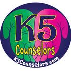 K5Counselors