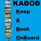 KABOB