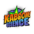 Kaboom Science