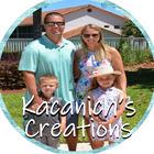 Kacanich's Creations