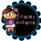 Kacey Williams