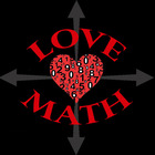Kagan Love Math
