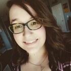 Kaitlyn Gray