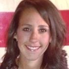 Kaitlyn Caswell