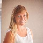 Kaitlyn Quigley