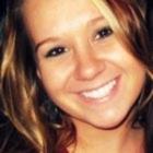 Kaitlyn Stratton