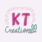 Kaitlyn'sCreations
