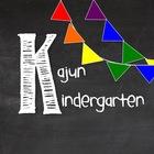 Kajun Kindergarten
