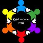 Kaleidoscopes Press