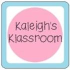 Kaleigh A