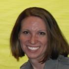 Kaleigh Hartman