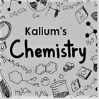Kaliumschemistry