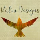 Kalou Designs
