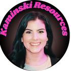 Kaminski Chemistry