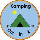 Kamping Out in K