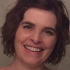Kandi Baker
