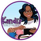 Kandi's Kinesthetics