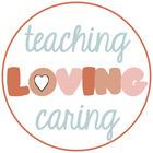Kandiss Carroll - Teaching Loving Caring