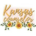 Kansas Counselor